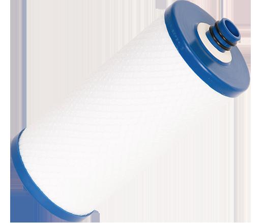 Standard CB Tech Filter