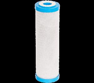 Carbon Block Technology Standard Filter