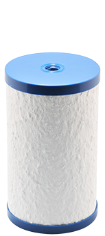 CBT-VOC replacement filter