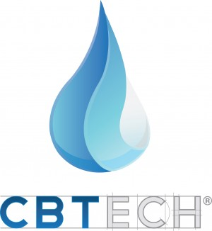carbon block tech logo