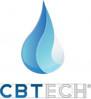 carbon block tech logo