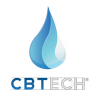 Carbon Block Logo